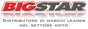 logo-bigstar