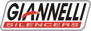 logo-giannelli